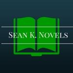 Sean K. Novels