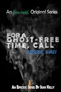 Ghost-Free-Time-EpisodeThree-Cover