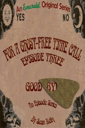 for-a-ghost-free-time-call-ep-3-cover-v1