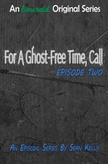 ghost-free-time-ep-2-cover-01-25